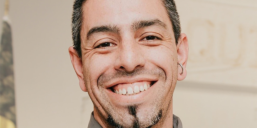 Boxed Lunch Interview Series-Bernardo Vallerino, Mixed Media Sculptor and Installation Artist
