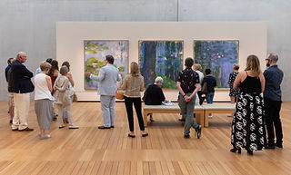 Kimbell Art Museum_photo 2.jpg