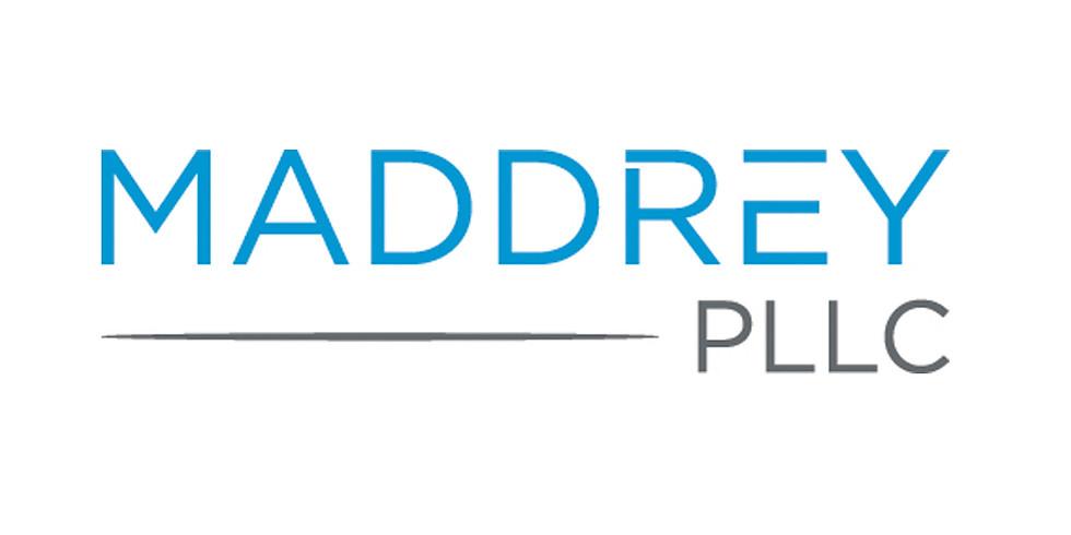 Maddrey PLLC Talk