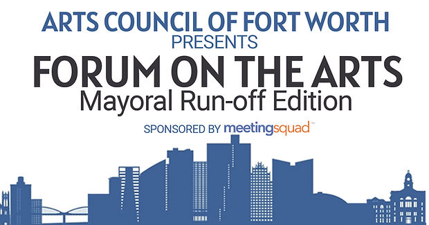 2021 Mayoral Run-off YT Cover.jpg