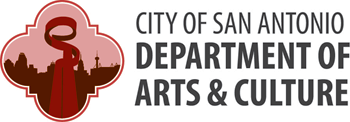 San Antonio 2021 Public Art Pre-Qualified List for Public Artists and Support Services