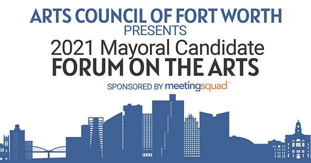 Mayoral Forum FB Cover Image.jpg