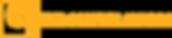 Column Awards 2020 logo-line.png