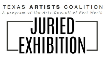 Extended Deadline - 15th Annual TAC Juried Exhibit
