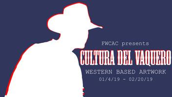 Cultura Del Vaquero