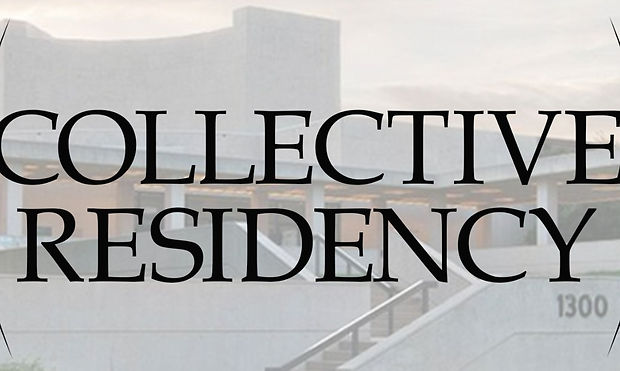 Collective%2520Residency%2520logo-2_edit