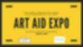 art aid2019 (3).png