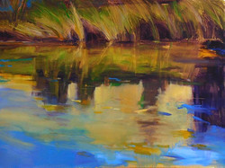 Water_Grasswp