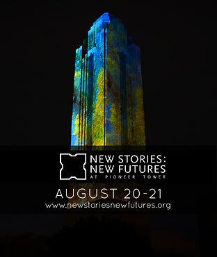 New Stories New Futures Twitter.jpg