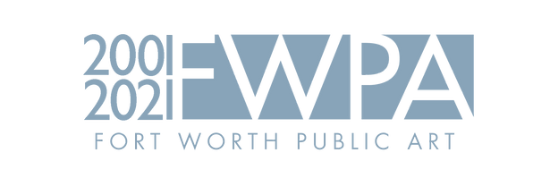 FWPA 2021.png