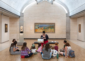Kimbell Art Museum_photo 1.jpg