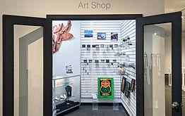 art shop.jpg