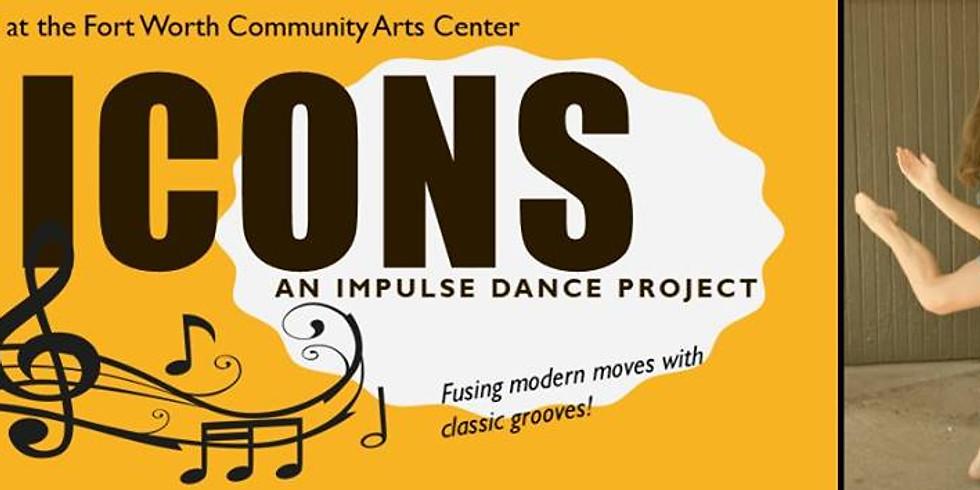 Impulse Dance