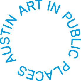 TEMPO 2021 Austin, TX temporary public art program