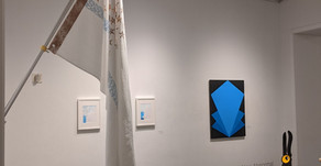 Fort Wort Art Collective