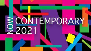 Now | Contemporary 2021