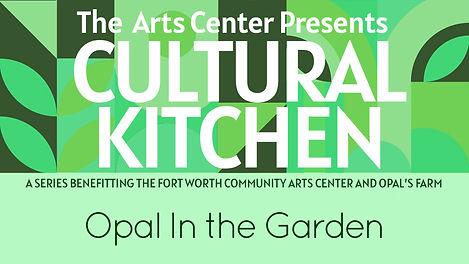 Cultural Kitchen Dec 18  title card.jpg