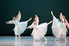 Ballet Frontier of Texas_photo 2.JPG