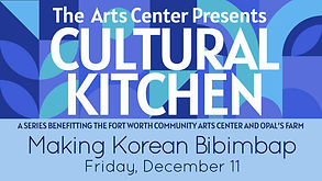 Cultural Kitchen Dec 11 FB Event.jpg
