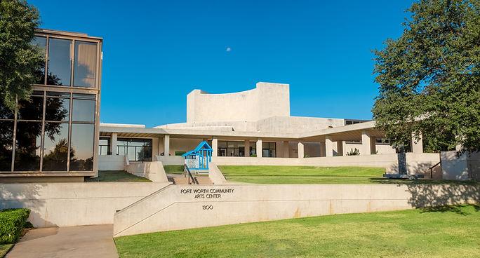 Arts Center 11-16-2020-2.jpg