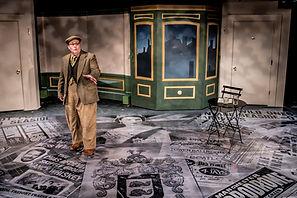 Circle Theatre_photo 2.jpg