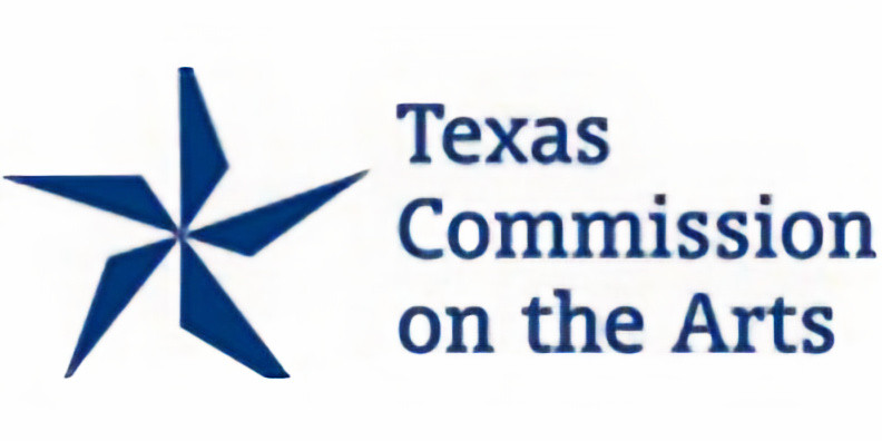 Texas Commission on the Arts Quarterly Meeting