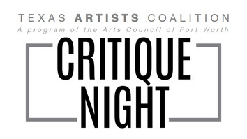 Critique Night