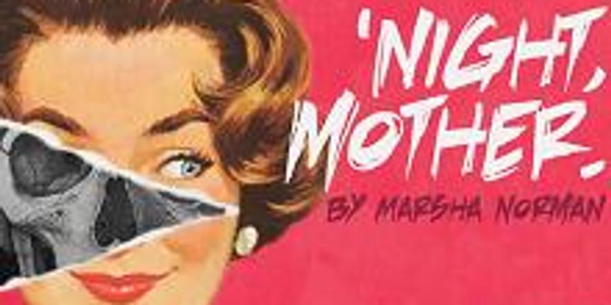 Night Mother