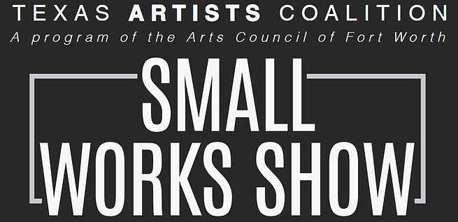 TAC Small Works Show.jpg