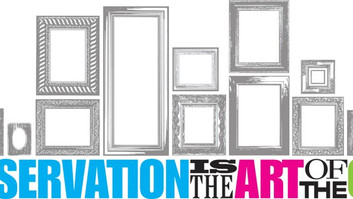 CALL FOR ARTISTS: Preservation is the Art of the City™