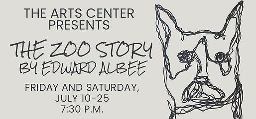 Zoo Story slide.jpg
