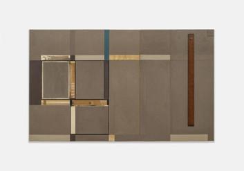 John Fraser Exhibition Review