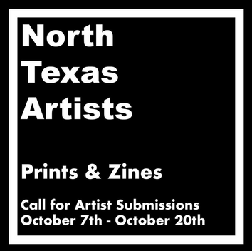North Texas Artists Auction