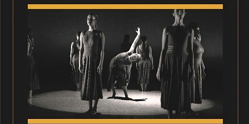 Arlington Heights Project Dance