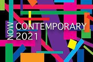 artroom-now-contemporary-2021-exhibition.jpg