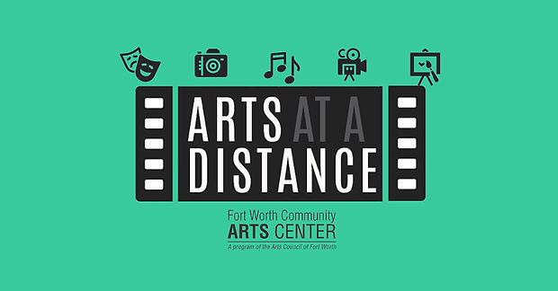 Arts at a distance FB Group cover.jpg