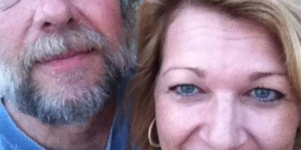 Boxed Lunch Interview Series-Sallie and John Rody