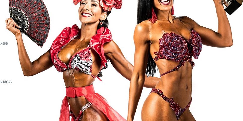 Fitness Universe (Texas)
