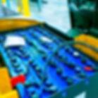 recycling3-ubd.jpg