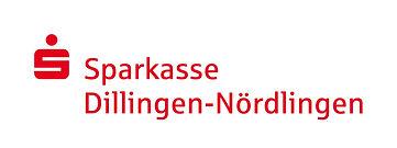 Logo_DLG-NOE_rot_ohneclaim.jpg