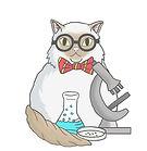 science%20cat%20logo4_edited.jpg