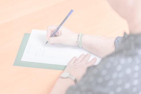 automatisch schrijven anja turkstra