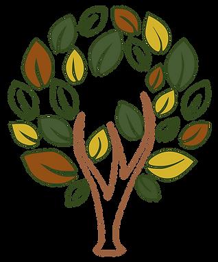 Jouw krachtbron - levensboom.png