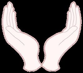 handen element jouw krachtbron.png