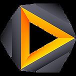 Logo_256.png