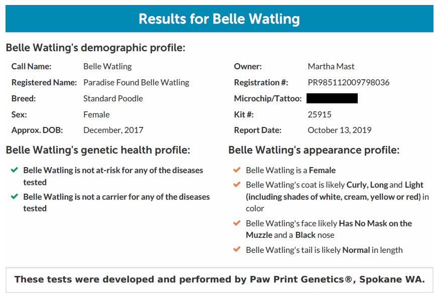 Belle Health_1_Redact