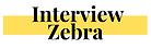 InterviewZebra.png