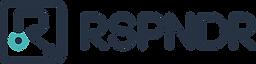 RSONDR_Logo.png