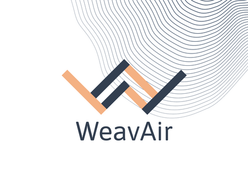Weavair: CCTA Startup STORY
