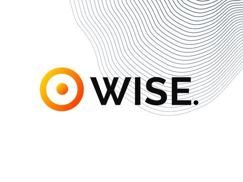 Wisenergy: CCTA Startup STORY